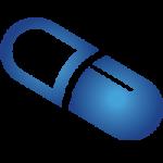 ec_nutraceuticals